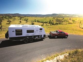 caravan-hire-tow