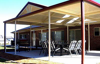 steel-patios